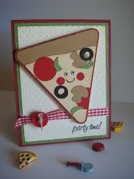 Hand Made Card Designs 229 Best Handmade Card Ideas Images On Pinterest Handmade Cards