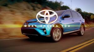 toyota dealer usa what drives you central atlantic toyota dealers youtube