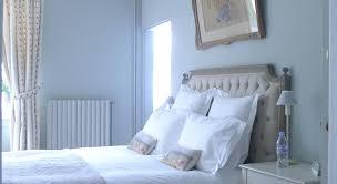 chambre d hote arromanche chambres d hôtes la pommetier arromanches les bains