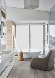 Vio Bathroom Furniture by Bathroom Flooring Ceramic And Porcelain Stoneware Marazzi