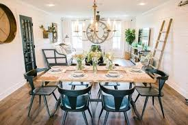 home interiors and gifts company magnolia home lighting fixer season 3 throughout magnolia