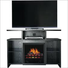 Big Lots Electric Fireplace Electric Fireplace Tv Stand Costco Full Size Of Stands Big Lots