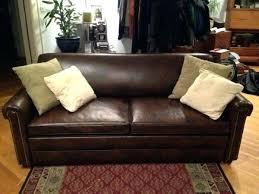 Chesterfield Sofa Los Angeles Craigslist Chesterfield Sofas Leather Sofa Patio