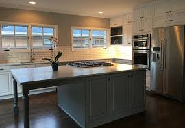 chicago kitchen cabinet refinishing ragsdale inc