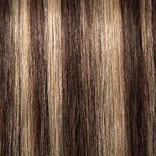 Uzbekistan Hair Extensions by 8 Pcs Straight Clip In Remy Hair Extensions 4 27