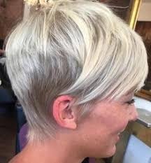 cut and style side bangs fine hair 100 mind blowing short hairstyles for fine hair bangs fine hair