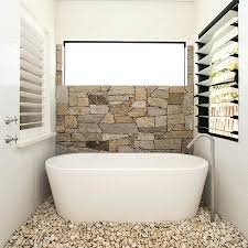 floor ideas for bathroom stone bathroom tile floor natural tiles melbourne ideas