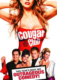 20 best watch comedy films online images on pinterest comedy