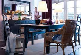 Cozy Dining Room by Dining Room Beautiful Dining Room Design Inspirations From