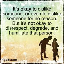 best 25 not okay quotes ideas on quotes about giving