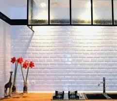 revetements muraux cuisine revetement mural cuisine best of revetement mural cuisine credence