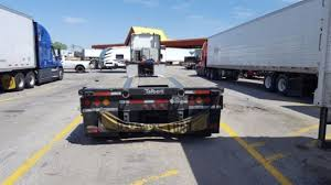 used truck kenworth t680 kenworth t680 in morganton nc for sale used trucks on