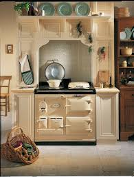 14 best rayburn images on pinterest aga stove kitchen ideas and