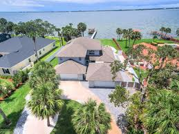 melbourneproperties maureen copeland riverfront home