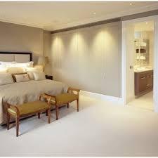 bedroom contemporary bedroom pendant lighting luxury white