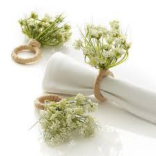 easter napkins inspiration s lace napkin ring in new dining