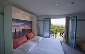 chambre vue mer réservez au hôtel le vivier vue mer à bon prix