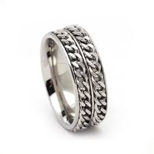 Gothic Wedding Rings by Wedding Rings Matching Gothic Wedding Rings Earthstone Wedding