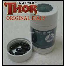 hammer of thor original italy end 11 29 2017 8 14 am