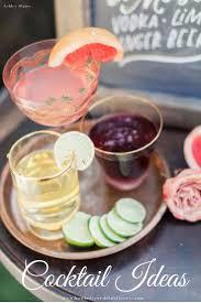 485 best best cocktail party ideas images on pinterest boho