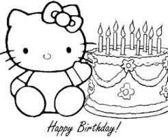 birthday u2022 gekimoe