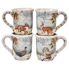 coffee mugs target