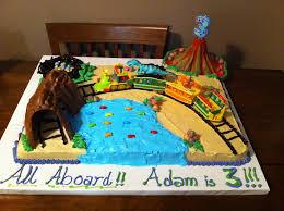 dinosaurs cakes dinosaur birthday cake best 25 dinosaur cakes ideas on