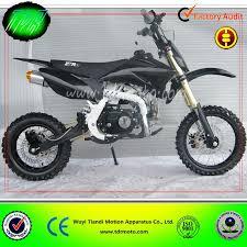factory motocross bike for sale 110cc 125cc 140cc ttr dirt bike electric start dirt bike for sale