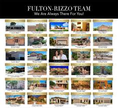 1811 Best Work From Home Selling Your Home With The Fulton Rizzo Team Call 480 489 1811