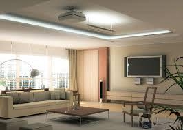 interior home design ceiling