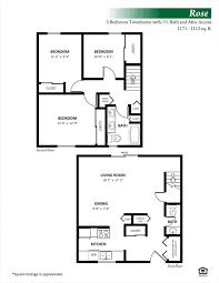 4 Bedroom Houses For Rent Near Me Bedroom 2 Bedroom House Two Bedroom Townhouse 1 Or 2 Bedroom