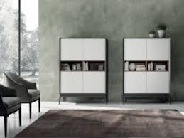 modern kitchen cabinets quality italian cabinetry by mef la usa