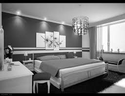 bedroom black and white bedroom ideas for young adults