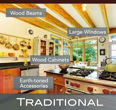 Functional Kitchen Design by Dream Kitchen Design Ideas Madison Waunakee Wisconsin
