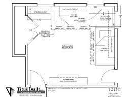 kitchen cabinet plans pdf memsaheb net