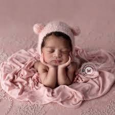 atlanta newborn photographer newborn 8 days acworth cartersville atlanta