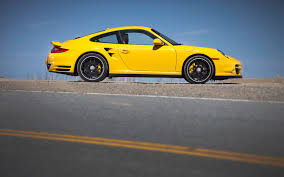 2012 porsche 911 turbo s 2012 porsche 911 reviews and rating motor trend