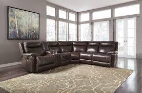 furniture ashley furniture colorado springs ashley furniture