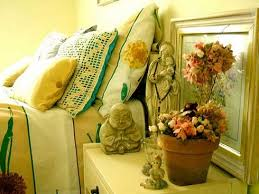 design ã fen 154 best feng shui images on feng shui decorating