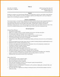 quotation mail format to customer 100 quotation format sample doc sample hotelice template