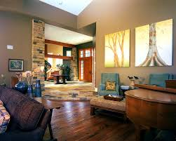green interior design products beautiful home design photo on