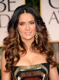 Colors To Dye Brown Hair 2017 Hair Color Trends New Hair Color Ideas For 2017