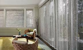 window treatment patio door window treatment luxury window treatments for patio