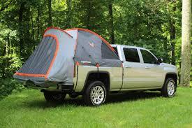 Dodge Dakota Truck Bed Tent - ford f150 short bed camper home beds decoration