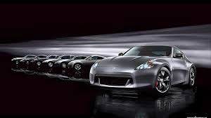 nissan 370z 2016 youtube king crimson islands 40th anniversary series 2010 youtube