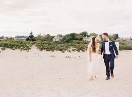 boston wedding photographers boston wedding photographer and wedding photography baas
