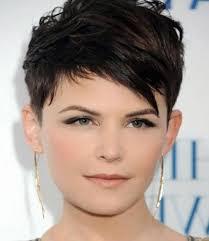 high cheekbones short hair photo gallery of short hairstyles for high cheekbones viewing 14