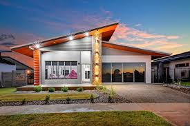 design your own home in australia home award winning darwin and palmerston builder killarney homes
