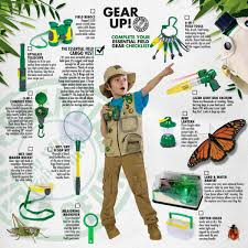 backyard safari gear up outdoor furniture design and ideas