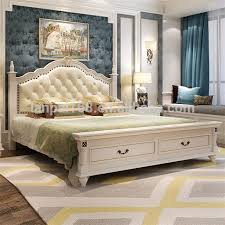 Birch Bedroom Furniture Buy Cheap China Solid Birch Wood Bedroom Furniture Set Products